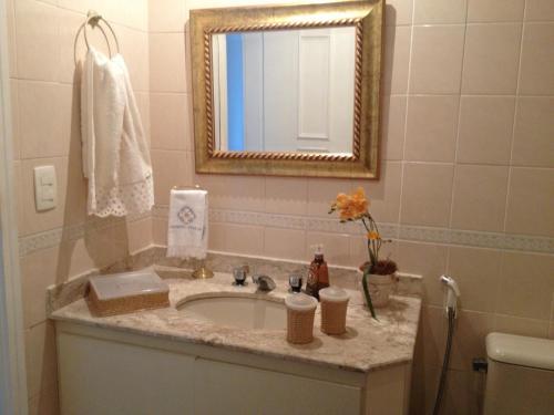 Isabela Apartment Photo