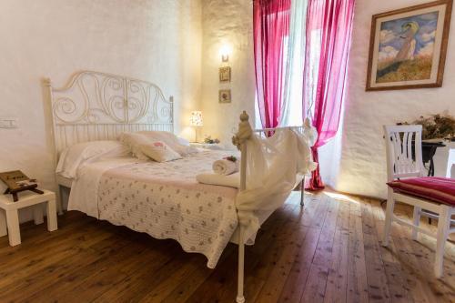 Piaggia di Murello, 33, 52100 Arezzo AR, Italy.