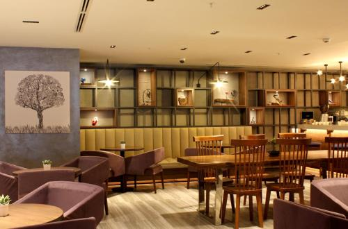 Four Points By Sheraton Istanbul Dudullu photo 10