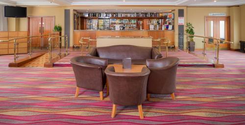 Hilton Blackpool photo 11