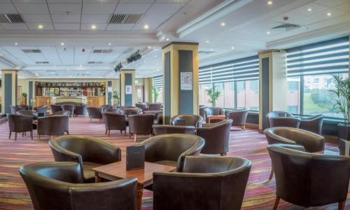 Hilton Blackpool photo 12