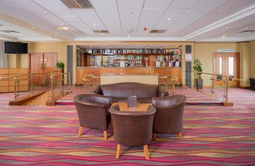 Hilton Blackpool photo 13