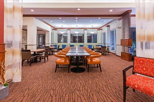 hilton garden inn corpus christi hotel - Hilton Garden Inn Corpus Christi
