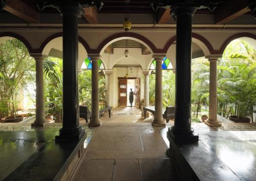 832 Main Road, Kothamangalam, 630105 Karaikudi Taluk, Sivagangai District, Tamil Nadu, India.