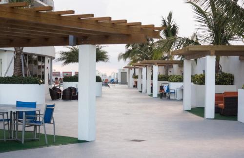 Apartments By Picasso Inc. - Miami, FL 33132
