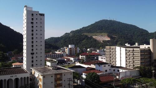 Apartamento Cavalheiro Pitangueiras Photo