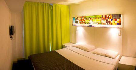 Raval Rooms photo 35