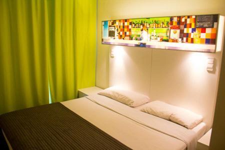 Raval Rooms photo 36
