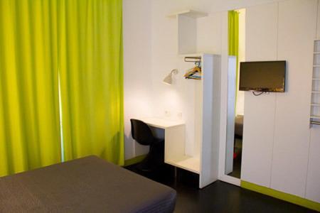 Raval Rooms photo 37