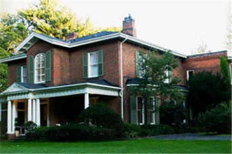 Osler House - Dundas, ON L9H 4C5