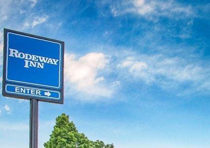 Rodeway Inn Memphis Photo