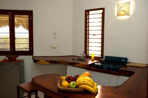 Casa Takywara, Holbox