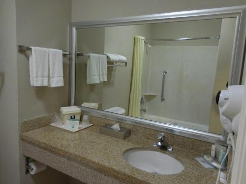 Quality Inn San Jose