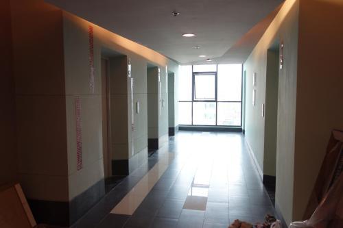 Supalai Asoke Residence Monthly photo 8