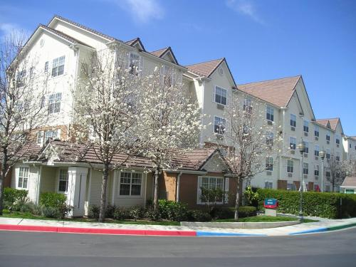 TownePlace Suites Milpitas Silicon Valley Photo