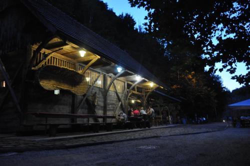 Kamp Jankovic