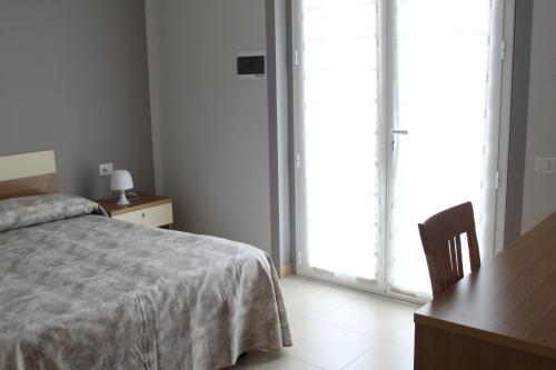 Alberghi Terrazzano - prenotazione albergo - ViaMichelin