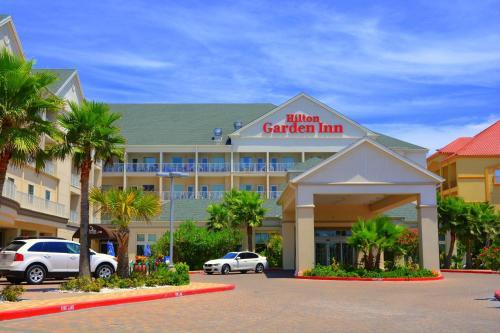 Hotels Vacation Als Near Laguna Madre Nature Trail Usa