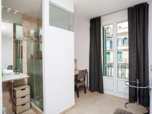 Quartprimera Apartments photo 13