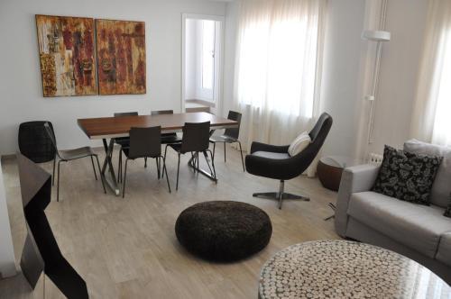 Quartprimera Apartments photo 20