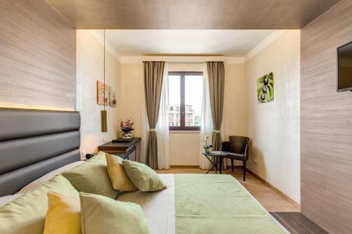 Warmthotel photo 7