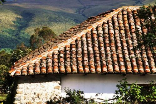 Hacienda Santa Ana Photo