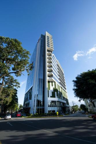 Hilton Garden Inn San Jose La Sabana Hotel Awesome Ideas