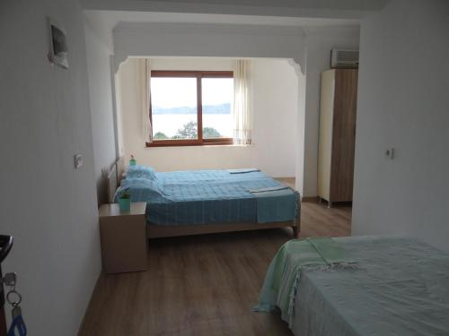 Mira Rooms, Sogut