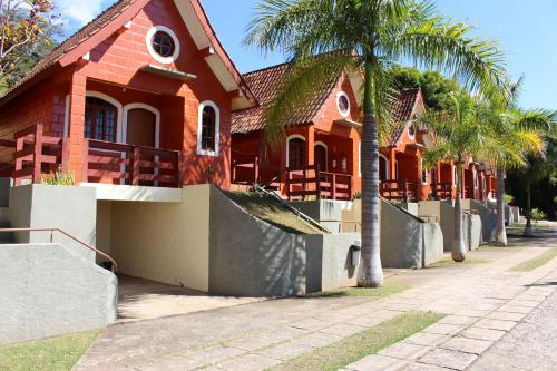 Estancia São Domingos Photo