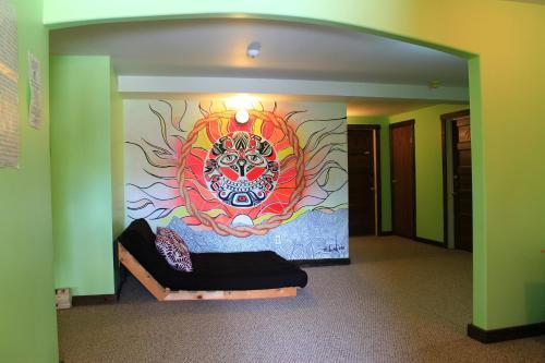 Dreamcatcher Hostel