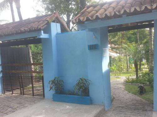 Lua Azul Suites Photo