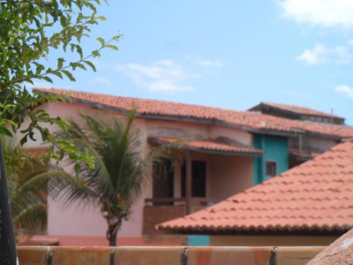 Bela Vista Photo