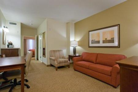 Country Inn & Suites By Radisson Sycamore Il - Sycamore, IL 60178