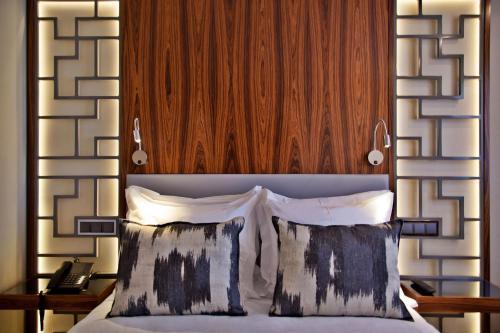 TURIM Saldanha Hotel photo 6