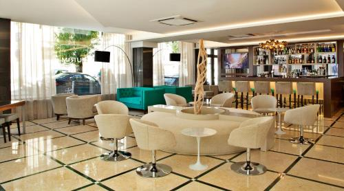 TURIM Saldanha Hotel photo 30