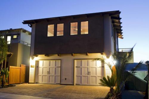 Avila Beach House