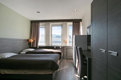 Brunnby Hotel photo 23