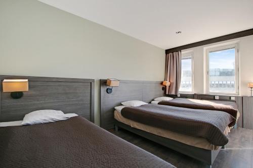 Brunnby Hotel photo 25