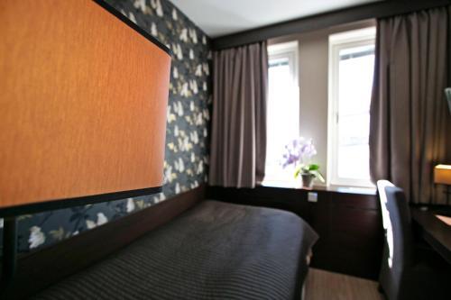 Brunnby Hotel photo 35
