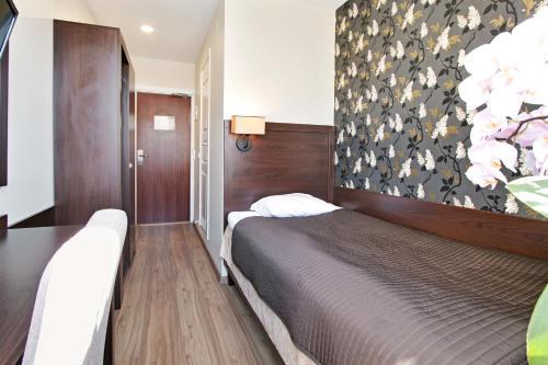 Brunnby Hotel photo 36