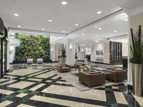 Chelsea Hotel Toronto photo 15