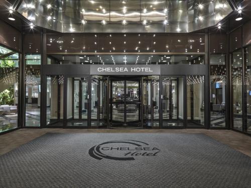 Chelsea Hotel Toronto photo 16