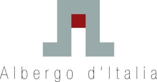 Albergo D'italia