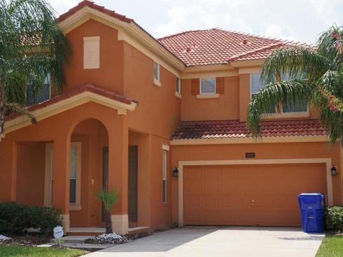 House Marcelo Boulevard 211422