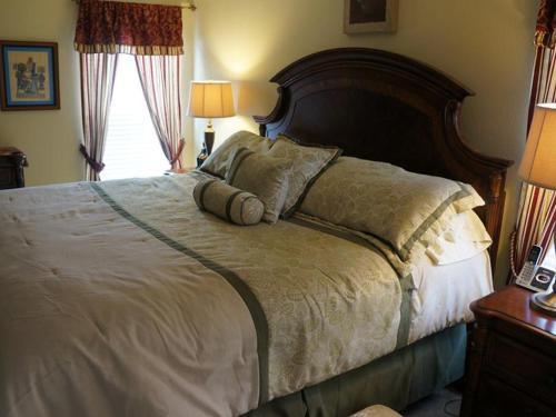 House Marcelo Boulevard 211422 - Kissimmee, FL 34746