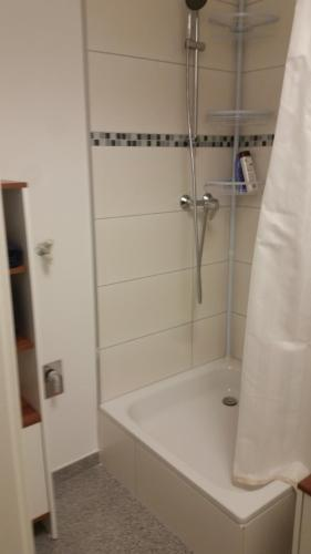 1A Hamburg Airport Apartments photo 3