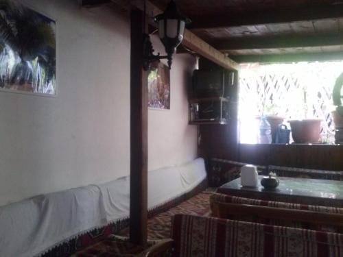 Safranbolu Gokgozoglu Pansiyon adres