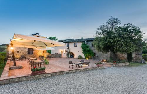 Hotel relais antico borgo san lorenzo poggibonsi da 189 volagratis - Piscina borgo san lorenzo ...