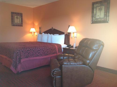 America Best Value Inn Kosciusko - Kosciusko, MS 39090