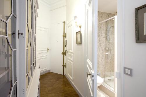 Appartement Caumartin Lafayette photo 4